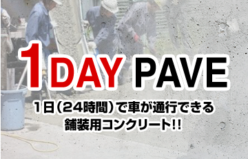 1day pave
